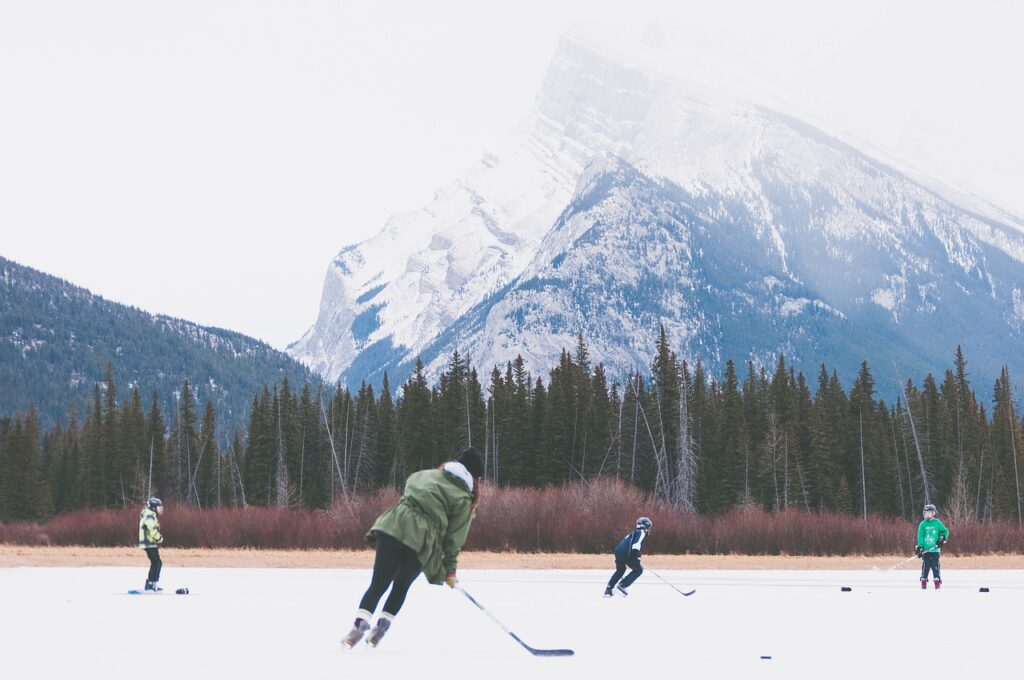 hockey, ice, rink-2607311.jpg