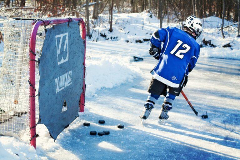 ice hockey, hockey player, young-570892.jpg
